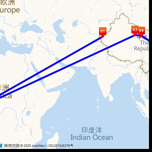21 Days - Silk Road Self-drive Tour: Kashgar, Turpan, Dunhuang ... Kashgar Silk Road Map on pamir mountains silk road map, afghanistan silk road map, old silk road map, khotan silk road map, kunlun mountains silk road map, dunhuang silk road map, kucha silk road map, korla silk road map, marco polo silk road map, han dynasty silk road map, gobi desert silk road map, kazakhstan silk road map, mongol empire silk road map, rome silk road map, the classical silk road map, simple silk road map, china silk road map, turpan silk road map, merv silk road map, silk road trade route map,