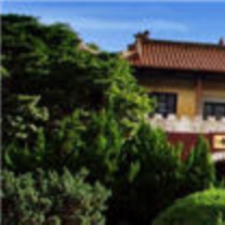 Xiantong Temple