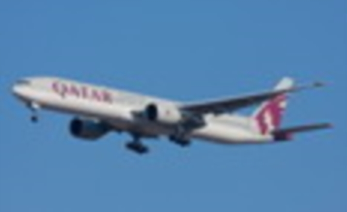 Qatar Airline to Launch Doha – Chongqing Flight in November