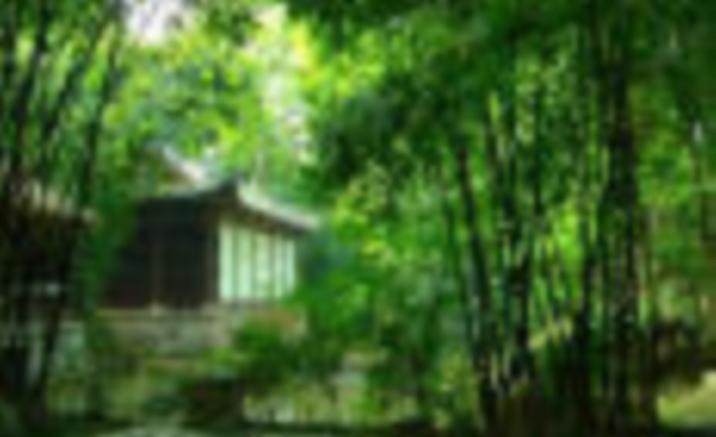 Chengdu to Host PATA Travel Mart