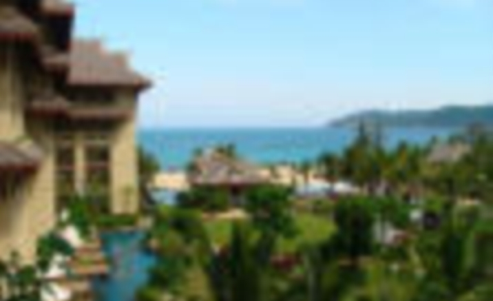 Hainan Expands Duty-free Policy for Tourists