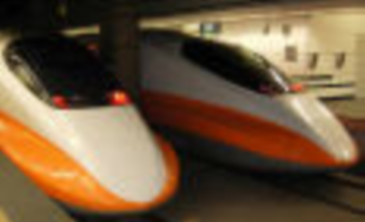 Beijing-Guangzhou High-speed Rail to be Launched