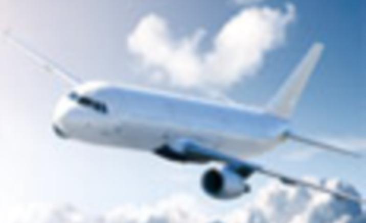 Qingdao-Shijiazhuang-Lanzhou Air Route to Launch