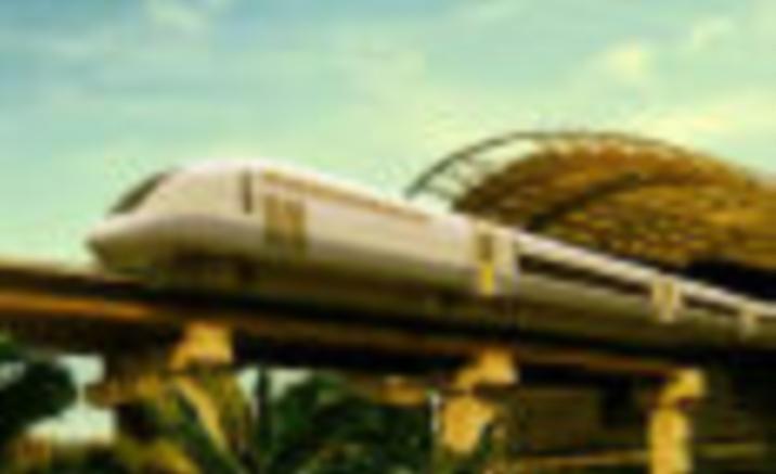 Wuhan-Zhengzhou High-speed Rail to be Launched