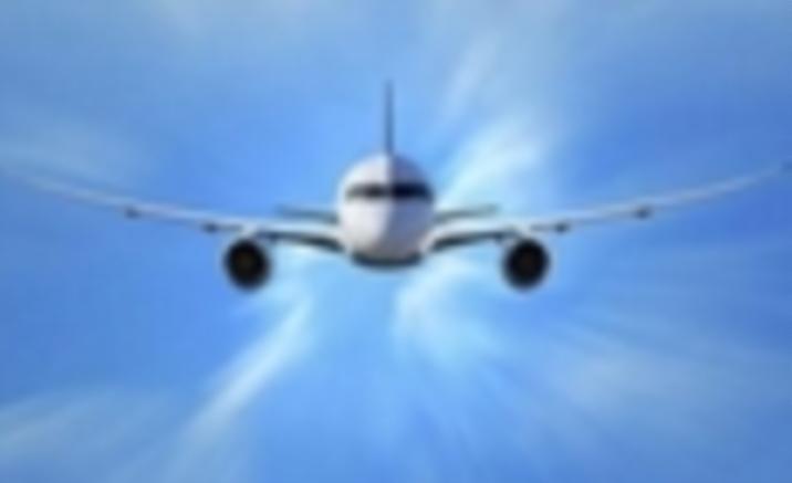 Air China Connects Chengdu and Frankfurt