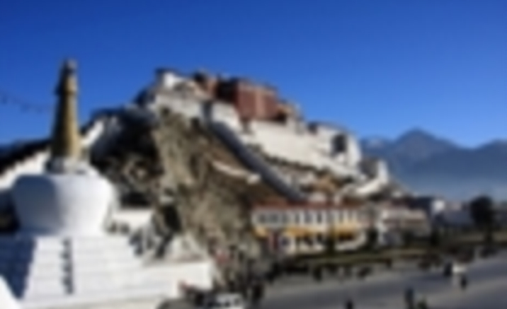 Tibet to Protect Ethnic Culture