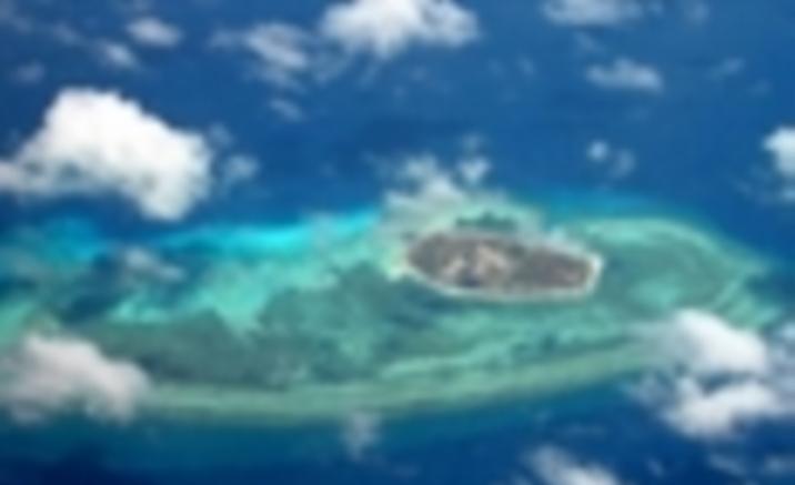 Hainan to Open Xisha Islands Tourism