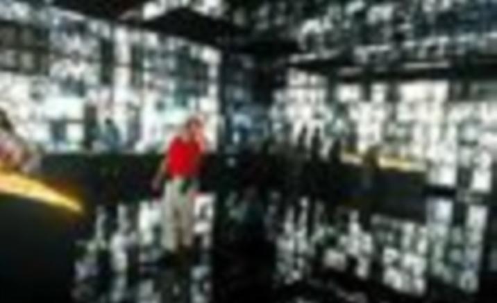 Shanghai Film Museum opened