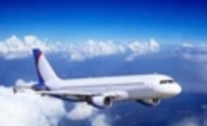 EVA Air launches Hohhot-Taipei direct flight