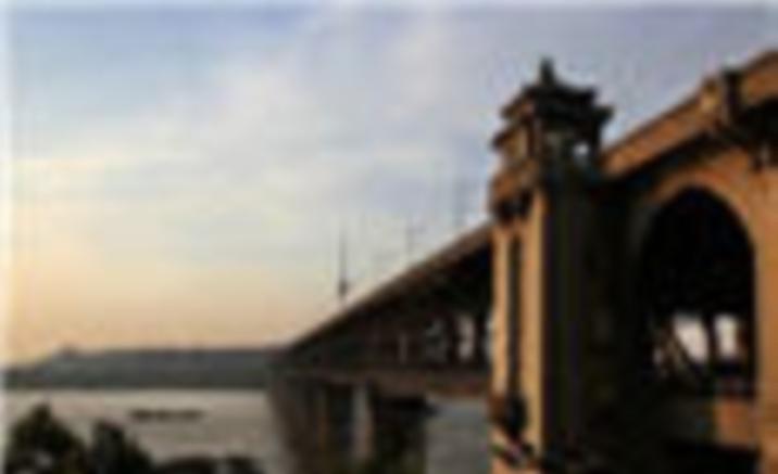 Wuhan visa-free transit