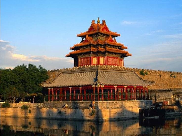 Best of Beijing