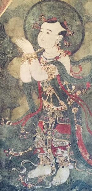 Cultura de China