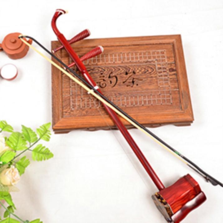 Music, Dance & Opera