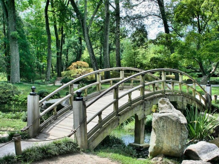 Qianling Park - Guiyang