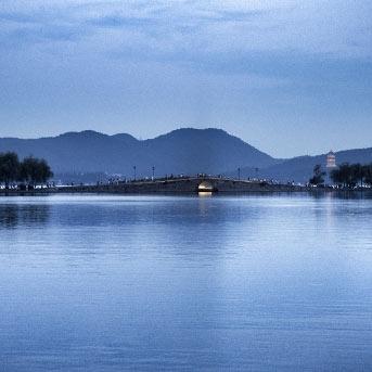 HangZhou杭州