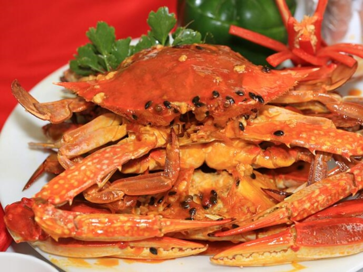 Four most famous dishes in Hainan Cuisine, Hainan food
