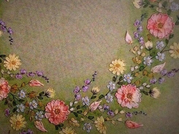 chinese-embroidery