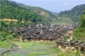 zhaoxing dong village1
