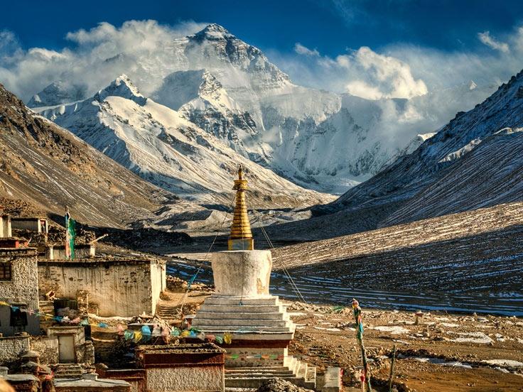 Norbulingkha