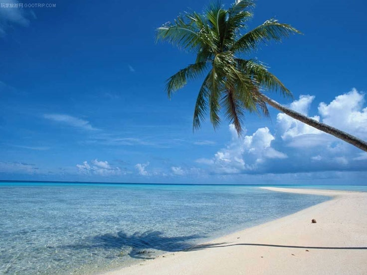 Sanya Yalong Bay Vacation