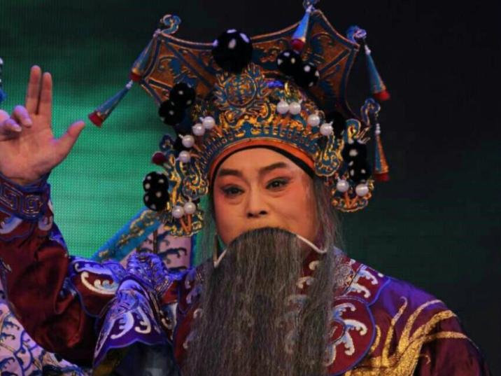 Henan Opera