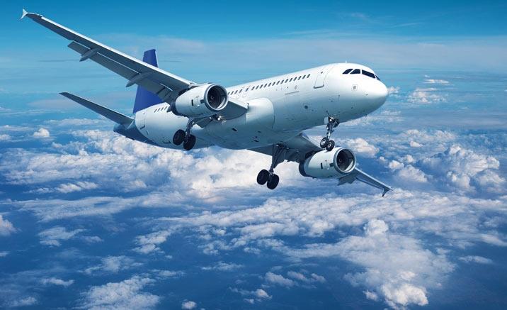 flights between Guiyang and Seoul
