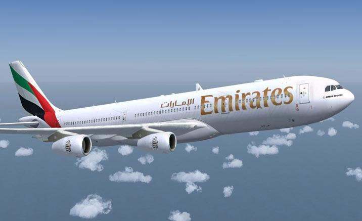 Direct flight of Fuzhou-Bangkok