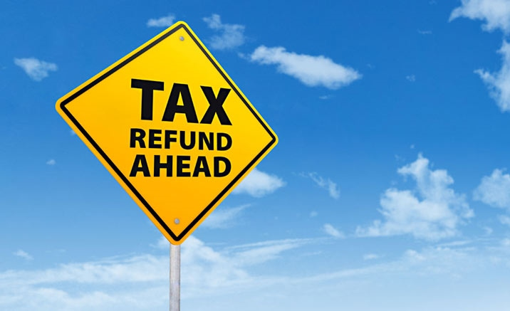 fujian tax refunds