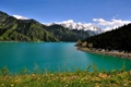 p_HeavenlyLake_01
