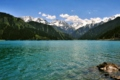 p_HeavenlyLake_02