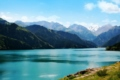 p_HeavenlyLake_06