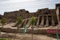 p_Kashgar_03