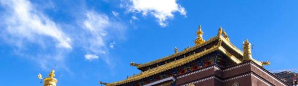青藏鉄道乗車 チベット聖地ラサとシルクロード