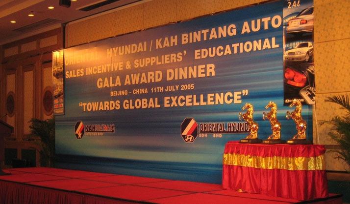 HYUNDAI Auto Incentive Group
