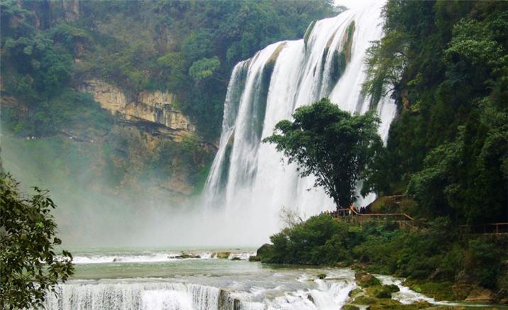 Guizhou province