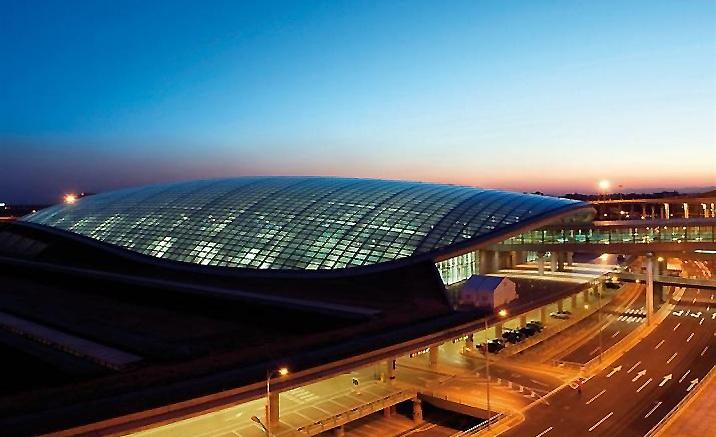 la région de Beijing-Tianjin-Hebei