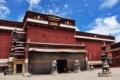 Sakya Monastery 2