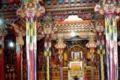 Sakya Monastery 3