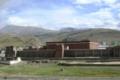 Sakya Monastery 4