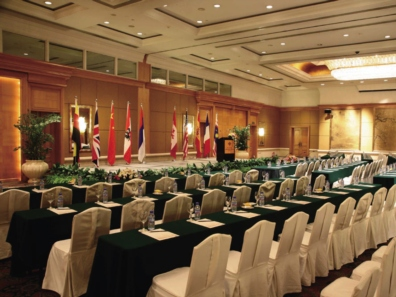 Presidential Hotel Beijing