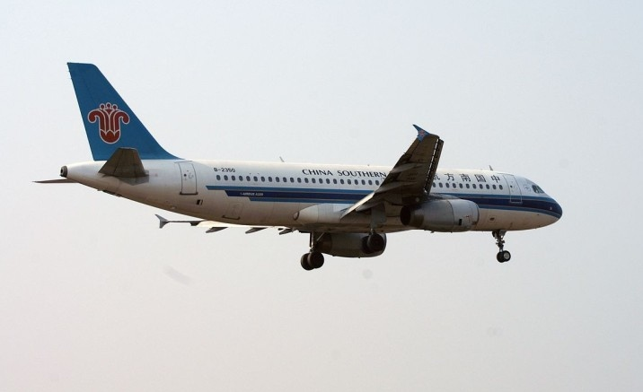 New direct flight to open between China and Vietnam