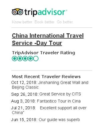 Services travel Asian international travel victoria