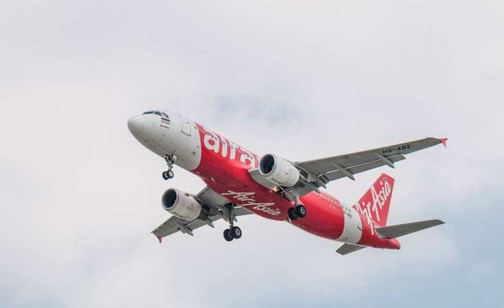 New direct flight to link China and Thailand