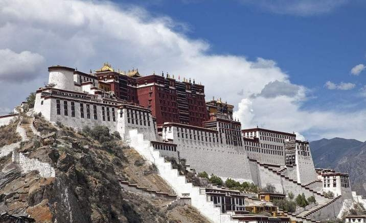 Preferential policy for Tibet Winter Tour