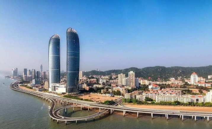 144-Hour Visa-Free Transit Policy to implement in more China cities