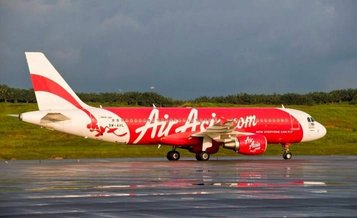 New direct flight to link Kunming and Jesselton