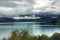 Draksumtso Lake 1