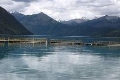 Draksumtso Lake 2