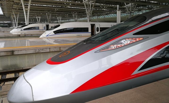 鉄道乗車料金が「変動相場制」を導入へ