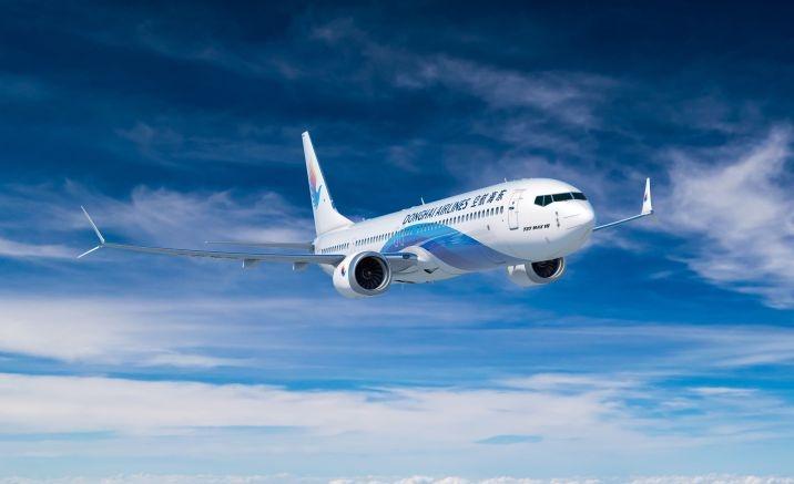 Direct flight to open between Chongqing and Pattaya